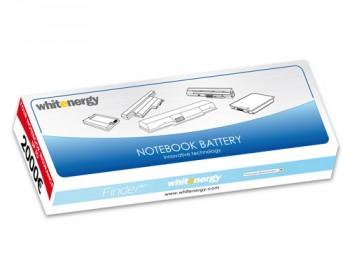 Whitenergy Premium baterie pro HP EliteBook 8530p 14.4V Li-Ion 5200mAh