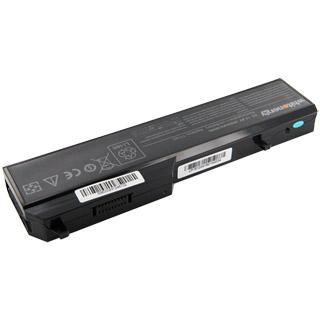 WhitenergyPremium baterie pro Dell Vostro 1310 14.8V 2600mAh