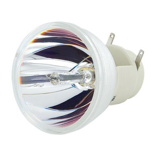Whitenergy Lampa do projektoru |EC.K1500.001| bez modulu