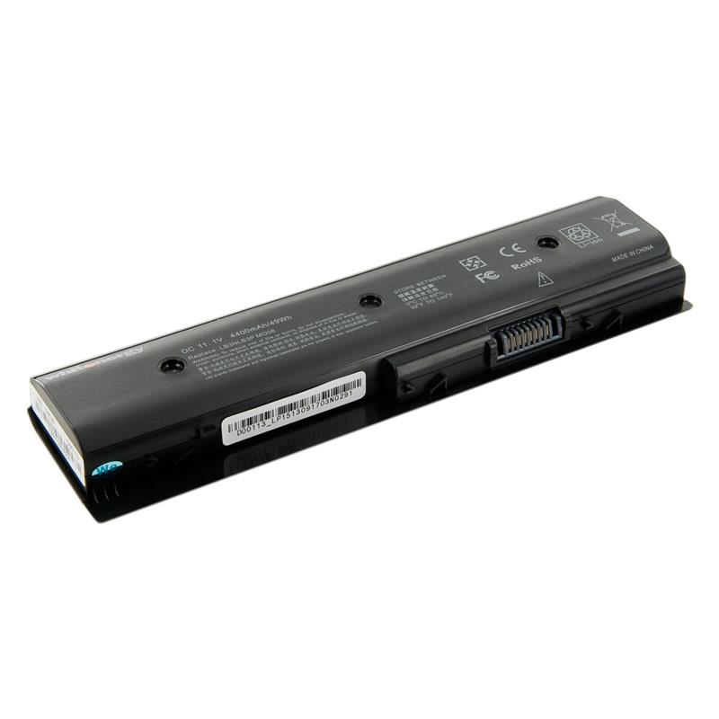 Whitenergy baterie pro HP Envy DV7 11.1V Li-Ion 4400mAh