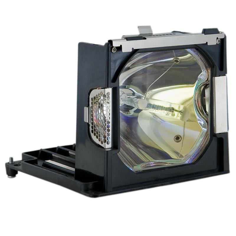 Whitenergy Lampa do projektoru Sanyo PLC-XP57