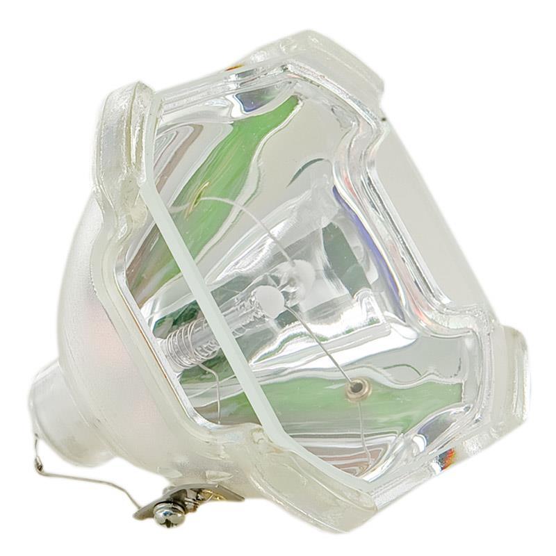 Whitenergy Lampa do projektoru Sanyo PLC-XT25