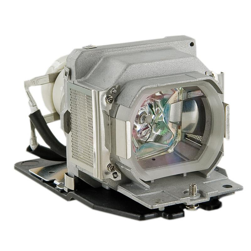 Whitenergy Lampa do projektoru Sony VPL-ES7