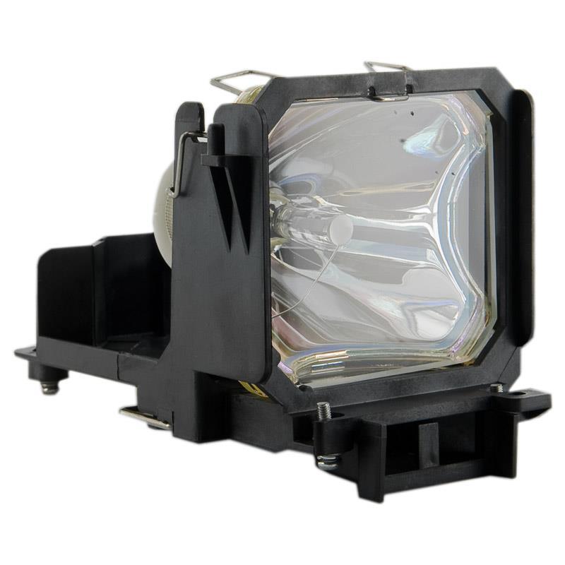 Whitenergy Lampa do projektoru Sony VPL-PX35/PX40/PX41