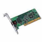 Intel Pro/1000 GT Desktop Low Profile Adapter - bulk