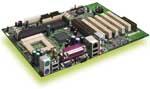 Intel Core i7-4770S, Quad Core, 3.10GHz, 8MB, LGA1150, 22mm, 65W, VGA, TRAY/OEM