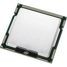 Intel Core i5-4440, Quad Core, 3.10GHz, 6MB, LGA1150, 22nm, 84W, VGA, TRAY
