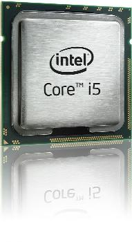 Intel Core i5-3570S, Quad Core, 3.10GHz, 6MB, LGA1155, 22nm, 65W, VGA, TRAY