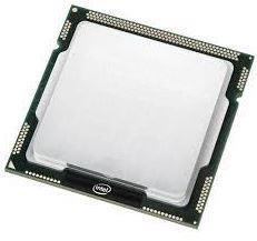 Intel Core i7-4765T, Quad Core, 2.00GHz, 8MB, LGA1150, 22mm, 35W, VGA, TRAY