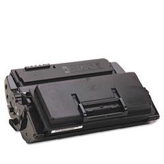 Toner Xerox black   14000str   Phaser 3600