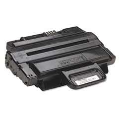 Toner Xerox black | 3500str | Phaser 3250