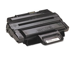 Toner Xerox black | 5000str | Phaser 3250