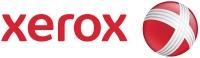 Toner Xerox black | 2500str | Phaser 6121MFP