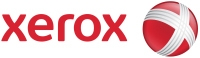Toner Xerox magenta | 2500str | Phaser 6121MFP