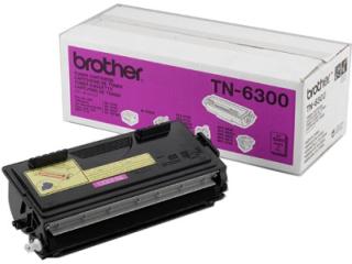 Toner TN 6300 pro HL 1030/12X0/1270N/14X0/1470N/HL P2500/MFC 9870