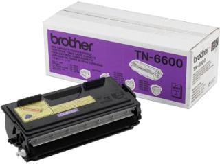 Toner TN 6600 pro HL 1030/12X0/1270N/14X0/1470N/HL P2500/MFC 9870
