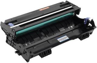 Válec DR 6000 pro HL 1030/12X0/1270N/14X0/1470N/HL P2500/MFC 9870