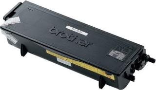 Toner TN3060 pro HL 5130/5140/5150D/5170DN ( 6700 str)