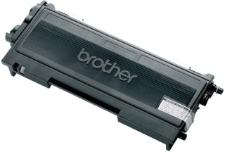 Toner TN2000 pro HL-2030/2040/2070N ( 2500 str)