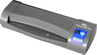 Laminator A3 ProfiOffice Prolamic 330+