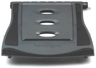 Kensington ergonomická podložka pod notebook Easy Riser