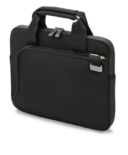 Dicota SmartSkin ochranné desky pro notebook 10 - 11.6''