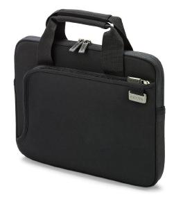 Dicota SmartSkin ochranné desky pro notebook 15 - 15.6''