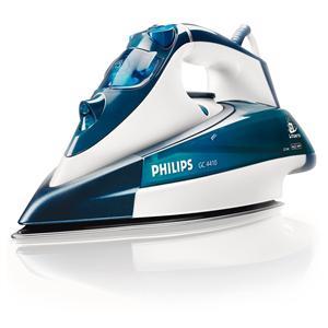 Žehlička Philips GC4410