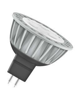 Osram světelný zdroj LED PRO MR16 20 24° Adv.927 GU5,3 5W 12V 2700K 190lm