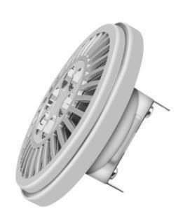 Osram světelný zdroj LED Parathom Pro LEDspot 111 50 24° 927 8,5W 12V 2700K