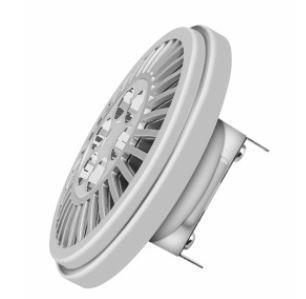 Osram světelný zdroj LED Parathom Pro LEDspot 111 50 24° 940 8,5W 12V 4000K