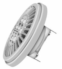 Osram světelný zdroj LED Parathom Pro LEDspot 111 75 24° 927 12,5W 12V 2700K