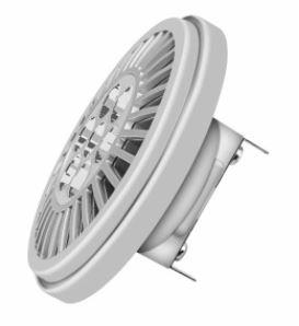 Osram světelný zdroj LED Parathom Pro LEDspot 111 75 24° 930 12,5W 12V 3000K