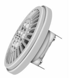Osram světelný zdroj LED Parathom Pro LEDspot 111 75 24° 940 12,5W 12V 4000K