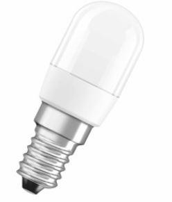 Osram světelný zdroj LED PARATHOM SPECIAL T26 E14 1,4W 220-240V 2700K 100lm