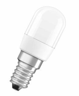 Osram světelný zdroj LED PARATHOM SPECIAL T26 E14 1,4W 220-240V 5500K 100lm