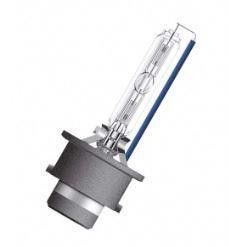 Osram žárovka do světlometů XENARC COOL BLUE Intense 35W P32d-2 D2S