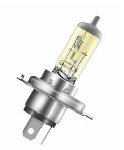 OFF-ROAD ALL SEASON Lamps High Power Halogen 85/80W P43t