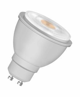 Osram světelný zdroj LED PARATHOM PRO PAR16 83 36° ADV 9 W/827 GU10