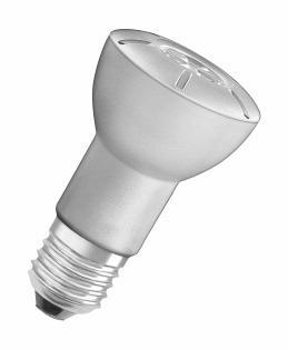 Osram světelný zdroj LED STAR R50 40 30 3.9 W/827 E27