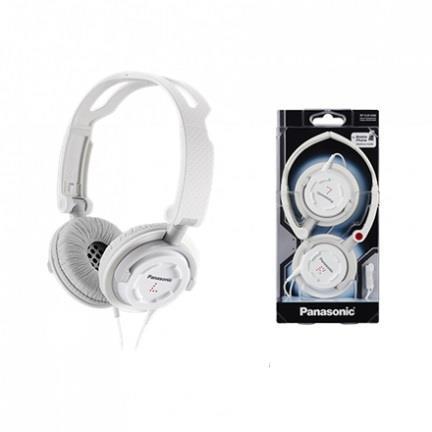Panasonic RP-DJS150MEW