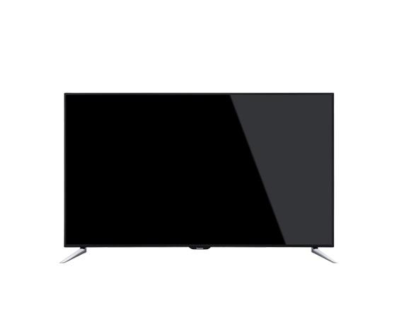 TX-55C320E TV LED Panasonic - CZ DISTRIBUCE