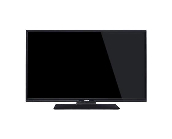 TX-40C300E LED TV PANASONIC - CZ DISTRIBUCE