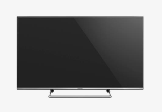 Television Panasonic TX-55DS500E
