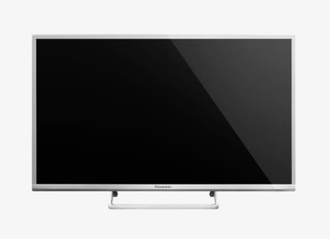 Television Panasonic TX-32DS600E