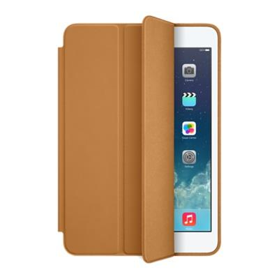 Apple iPad MINI SMART CASE BROWN