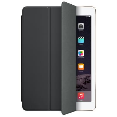 Apple iPad Air Smart Cover Black