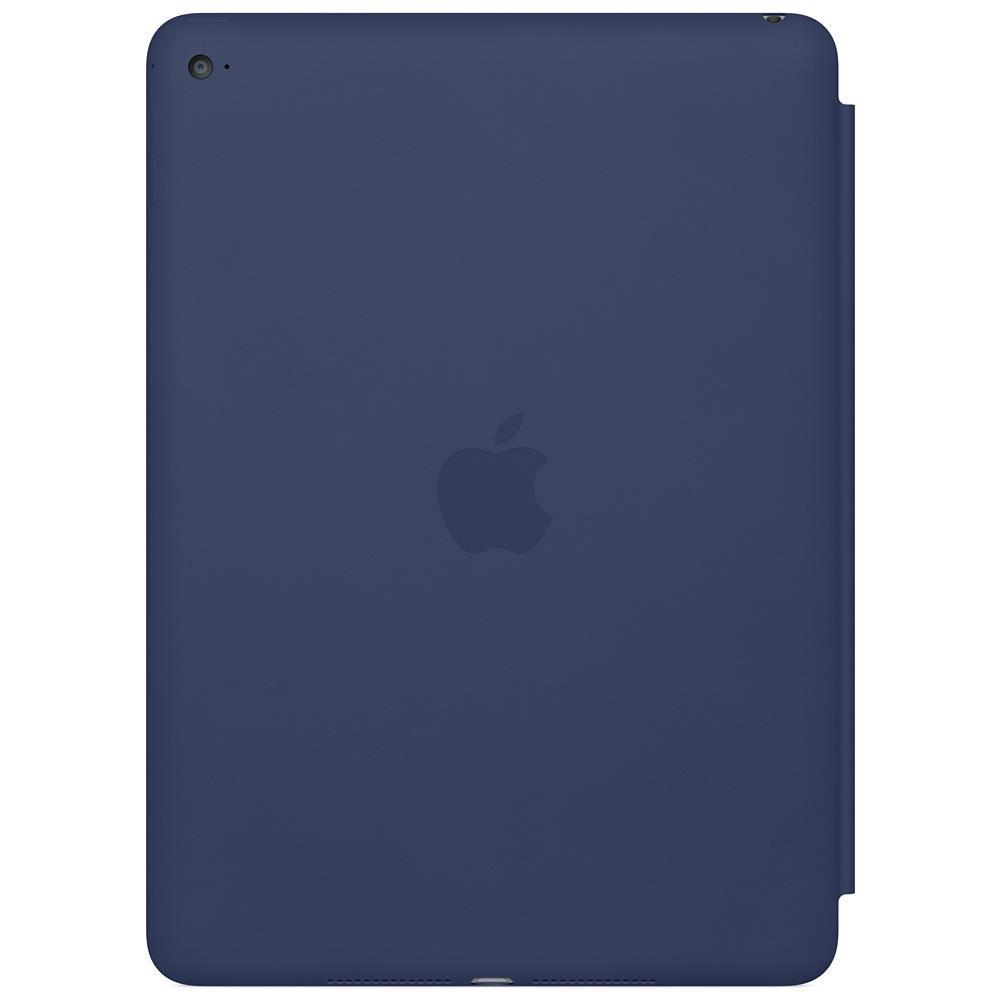 Apple iPad Air 2 Smart Case Midnight Blue