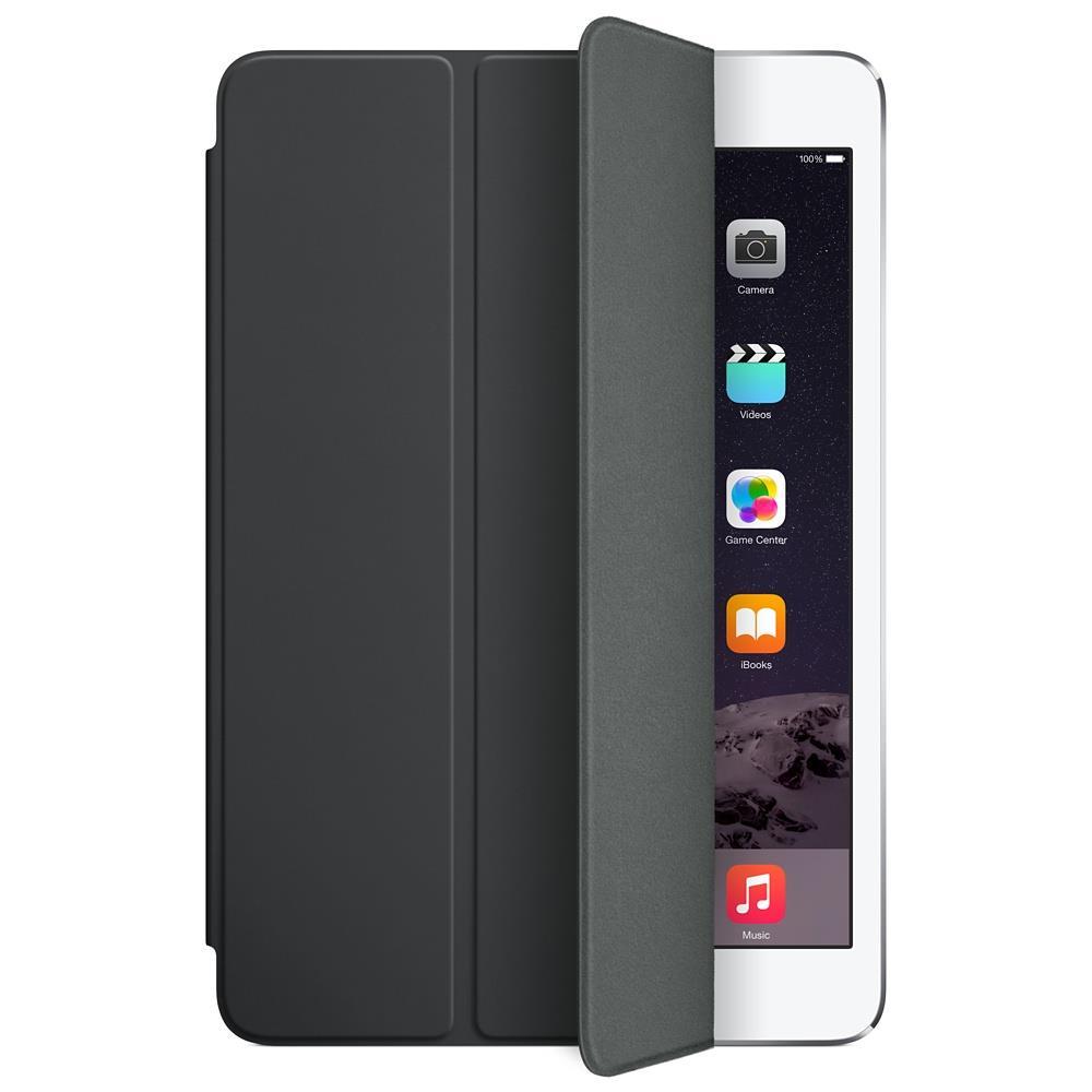 Apple iPad mini Smart Case - černý (iPad mini 1, 2, 3)