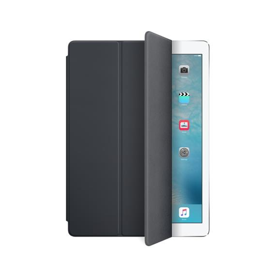 Apple iPad Pro Smart Cover 12.9 Charcoal Gray